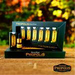 Harga Propolis 1 Box