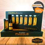 Harga Propolis 1 Paket