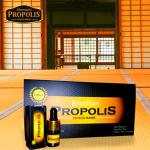 M-Propolis Nano