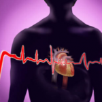 Masalah Jantung Atasi Dengan Propolis