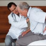 Propolis Mengobati Penyakit Reumatik
