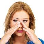 Propolis Asli Untuk Penyakit Sinusitis