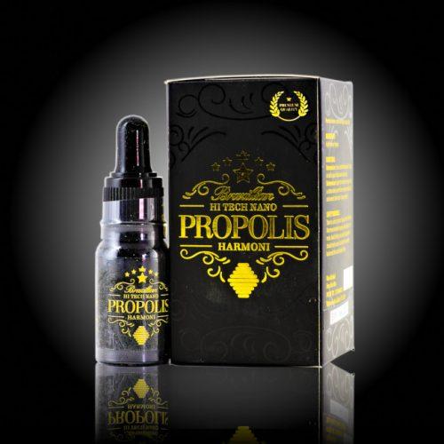 Propolis 10ml
